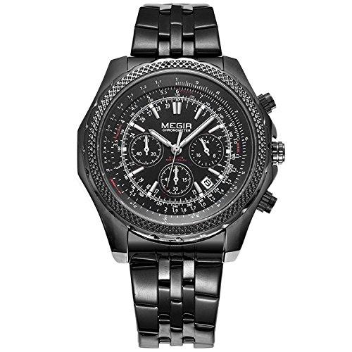 man-quartz-watch-business-leisure-outdoor-luminous-multifunction-6-pointer-metal-w0523