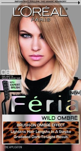 loreal-feria-wild-ombre-080-light-to-medium-blonde-pack-of-3-by-loreal-paris
