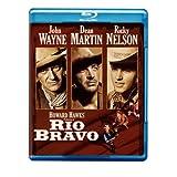 Rio Bravo [Blu-ray] ~ Angie Dickinson