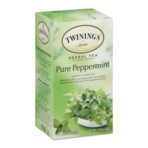 twg-09179-176-oz-tea-bags-pure-peppermint