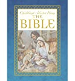 Children's Stories from the Bible (1840113790) by Pirotta, Saviour