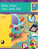 Data: Kids, Cats, And Ads