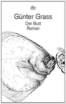 Günter Grass: Der Butt (1977)