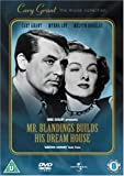 Mr Blandings Builds His Dream House [1948] [DVD]
