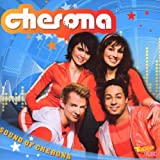 Sound of Cherona von Cherona