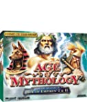 Age of Mythology - Standard Edition