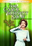 Carol Burnett Show: This Time Together (Collectors Edition)