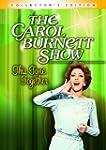 The Carol Burnett Show: This Time Tog...