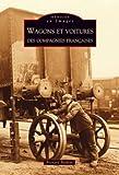 echange, troc Bernard Bathiat - Wagons et voitures des compagnies françaises