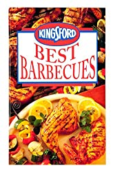 Kingsford Best Barbecue Recipes