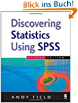 Discovering Statistics Using SPSS (In...