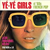 Y�-Y� Girls of '60s French Pop