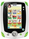 LeapFrog LeapPad1 Explorer Learning Tablet green
