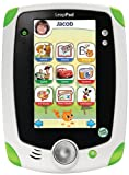 LeapFrog LeapPad Explorer Learning Tablet (Green) revision