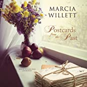 Postcards from the Past | [Marcia Willett]