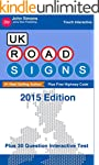 UK Road Signs and Free Highway Code:...