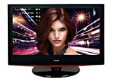 Viore LED24VF60 24-Inch LED 1080p HDTV (Black)
