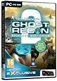 Cheapest Tom Clancy's Ghost Recon Advanced Warfighter 2 on PC