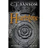 Heartstone (The Shardlake Series)by C. J. Sansom
