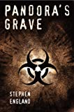 Pandora's Grave (Shadow Warriors Book 3)