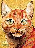 I am Cat Mini Edition