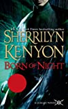 Born of Night (A League Novel)