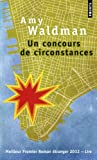 img - for Un concours de circonstances book / textbook / text book