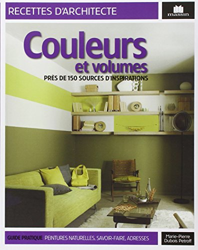 couleurs-et-volumes-pres-de-150-sources-dinspiration