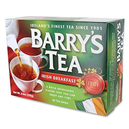 barry-blend-tea-original-pack-1-de-80-sachets-pack-de-6