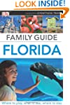 Eyewitness Travel Family Guides Florida