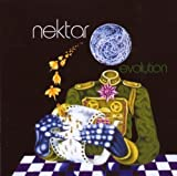 Evolution by Nektar (2008)