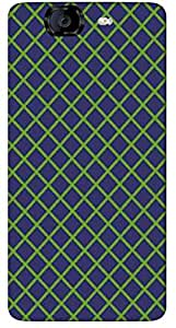 Timpax protective Armor Hard Bumper Back Case Cover. Multicolor printed on 3 Dimensional case with latest & finest graphic design art. Compatible with Micromax A350 Canvas Knight Design No : TDZ-22695