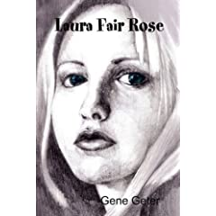 Laura Fair Rose