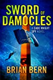 Sword of Damocles (Cade Knight)