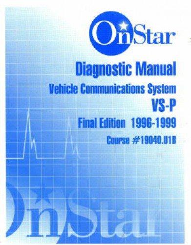 vs-p-dm-onstar-vs-p-diagnostic-manual-final-edition-1996-1999