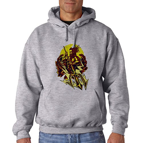 greece-ancient-god-poseidon-zeus-hoodie-kapuzen-sweater-jumper-christmas-gift-birthday-present-daily