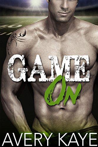 game-on-a-contemporary-romance-billionaire-insta-love-book-5