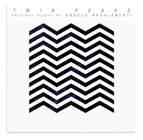 Twin-Peaks-VINYL