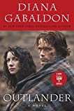 Outlander (TV Tie-in)
