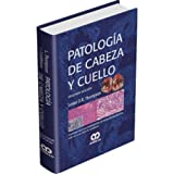 img - for Patolog a de cabeza y cuello (Spanish Edition) book / textbook / text book