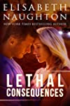 Lethal Consequences (The Aegis Series...