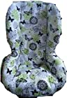 Britax Replacement Car Seat Cover