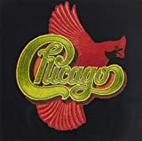 Chicago VIII by CHICAGO (2002-11-05)