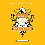 A Kid for Two Farthings | Wolf Mankowitz