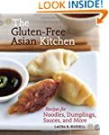 The Gluten-Free Asian Kitchen: Recipe...