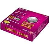 プロ野球 OWNERS LEAGUE 2014 02 【OL18】 (BOX)