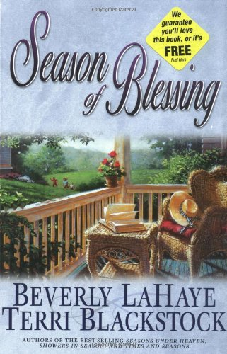 Season of Blessing Seasons Series 4310242983 : image