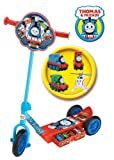 Thomas & Friends Secret Tri Scooter