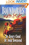 Boundaries with Kids: When to Say Yes...