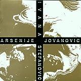 arsenije jovanovic im radio-today - Shop